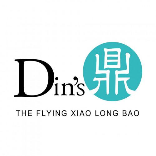 Din's
